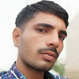 Ajay from Charkhi Dadri   Man   19 years old   Pisces