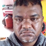 Oumesh from Port Louis   Man   41 years old   Cancer
