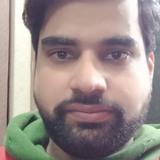 Sam from Amritsar | Man | 27 years old | Virgo