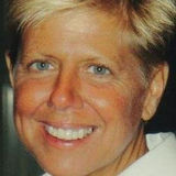 Kris from Augusta | Woman | 58 years old | Sagittarius