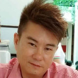 Ericchang from Sungai Petani | Man | 50 years old | Virgo