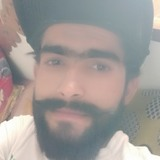 Mujju from Khargon | Man | 27 years old | Pisces