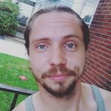 Artlife from Youngstown | Man | 29 years old | Cancer
