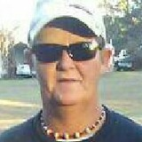 Leo from Sneads | Woman | 51 years old | Leo