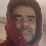 Jaynegun13 from Negaunee | Man | 52 years old | Aries