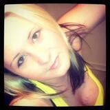 Leslie from Auburn | Woman | 25 years old | Sagittarius