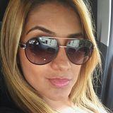 Dani from Palma | Woman | 25 years old | Virgo