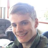 Billymitch from Gosport | Man | 23 years old | Leo