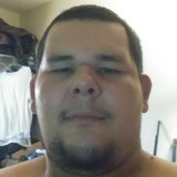 Fluffyguy from Mammoth Spring | Man | 27 years old | Scorpio
