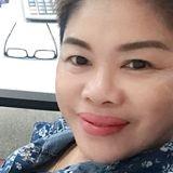 Christy from Kota Kinabalu | Woman | 57 years old | Libra