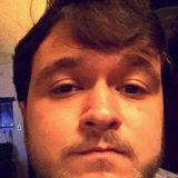 Evan from Mobile | Man | 24 years old | Sagittarius