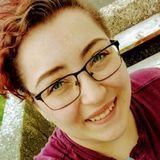 Justlilome from St. John's | Woman | 27 years old | Aquarius