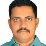Ganesh from Mumbai | Man | 35 years old | Taurus