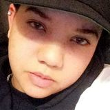 Cedes from Wichita | Woman | 25 years old | Sagittarius