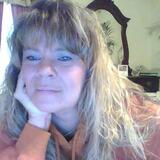 Georgina from Mayaguez | Woman | 47 years old | Aquarius