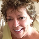Pardoll from Sarasota | Woman | 71 years old | Scorpio