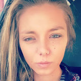 Melanke from Vigneux-sur-Seine   Woman   25 years old   Aries