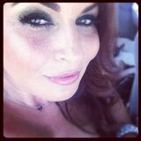 Joann from Gypsum | Woman | 39 years old | Capricorn