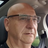 Marco from Saint-Brieuc | Man | 67 years old | Virgo