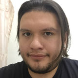 Petiteman from Pico Rivera   Man   27 years old   Gemini