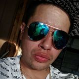 Imtheone from Rockford   Man   34 years old   Libra
