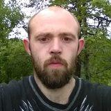 Hyram from Proctorville | Man | 28 years old | Virgo