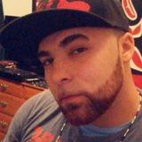 Ty from Longview | Man | 29 years old | Scorpio