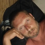Mike from Chetopa   Man   41 years old   Gemini