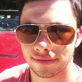 Ecod from Ferrisburgh | Man | 20 years old | Gemini