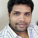 Sree from Chennai | Man | 29 years old | Aquarius