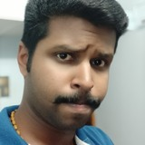 Nith from Cochin | Man | 28 years old | Leo