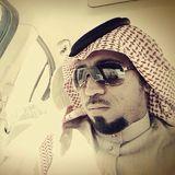 Ameeed from Al Qurayn   Man   31 years old   Aquarius