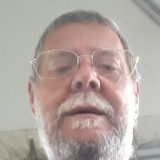 Marsh from Clearwater | Man | 63 years old | Pisces