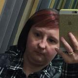 Nicole from Irvine   Woman   29 years old   Aquarius