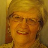 Gloripi from Stewiacke | Woman | 80 years old | Aries