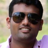 Đhanush from Channapatna | Man | 30 years old | Scorpio