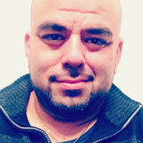 Jayala from Springfield | Man | 41 years old | Gemini