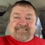 Thomp22Qh from Sanford | Man | 54 years old | Taurus