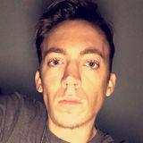 Cj from Flat Rock | Man | 27 years old | Libra