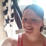Rachyay from Preston | Woman | 33 years old | Gemini