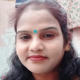 Abhi from Jodhpur | Woman | 27 years old | Capricorn