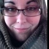 Erynkacie from Winnipeg | Woman | 36 years old | Capricorn