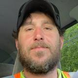 Bobby from Avon   Man   42 years old   Sagittarius