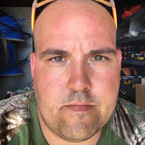 Gr from Alanson | Man | 32 years old | Libra