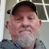 Kennethhart2My from Concord | Man | 69 years old | Aries