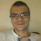 John from Skellingthorpe | Man | 33 years old | Leo