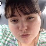 Eringilmore from Brunswick | Woman | 24 years old | Capricorn