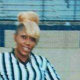 Nikki from Shreveport | Woman | 37 years old | Aquarius