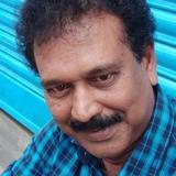 Ramesh from Madurai | Man | 48 years old | Scorpio