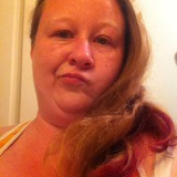 Kimberlyk from Steamboat Rock | Woman | 34 years old | Taurus